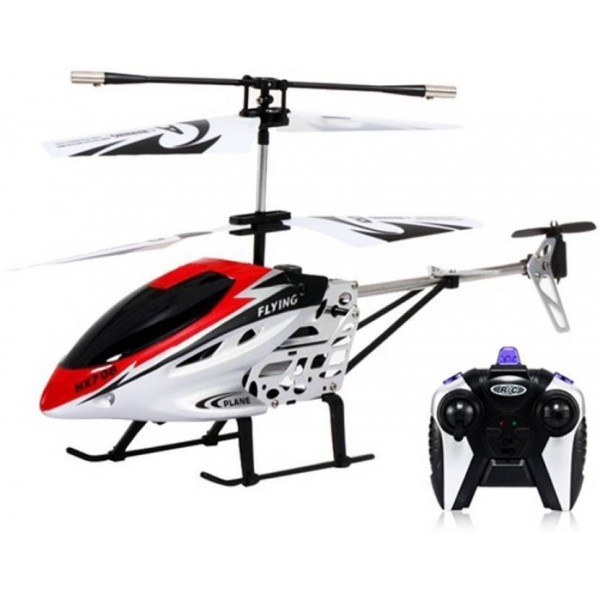 TLN- TAAPSEE LIFETREND V max flying remote control helicopter for kids toys (Multicolor)  (Multicolor)