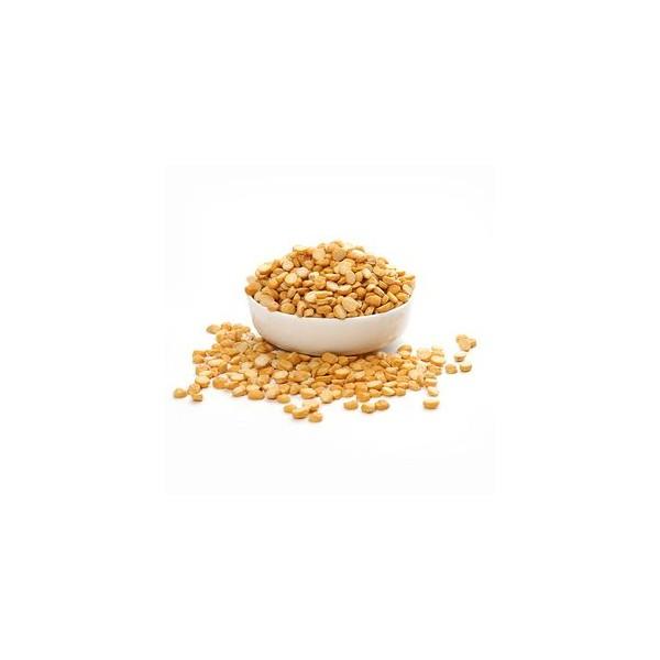 bb Royal Organic - Chana Dal/Channa, 1 kg