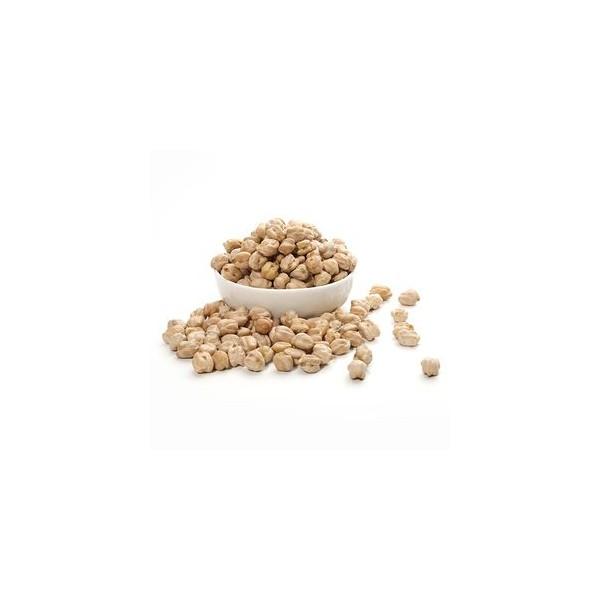 bb Royal Organic - Kabuli Chana/Channa, 500 gm