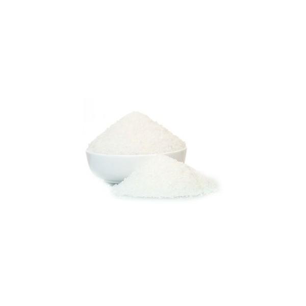 bb Popular Sugar/Sakhar, 5 kg