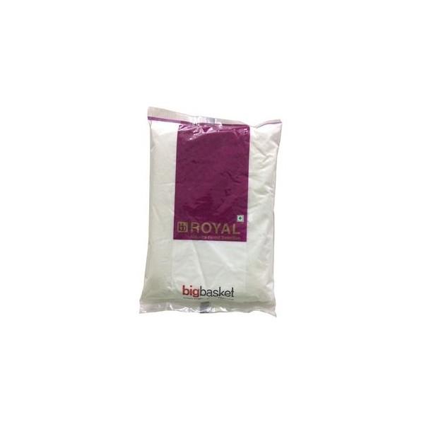 bb Royal Rice Flour/Tandool Pith, 500 gm Pouch
