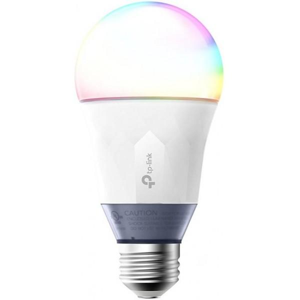 TP-Link LB130 Wi-Fi LED Smart Bulb