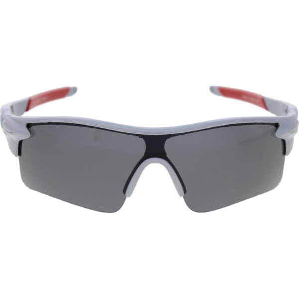 a4589a1e14d ... Vast Combo Of Day   Night Vision Wrap Around Cricket Goggles (Black)