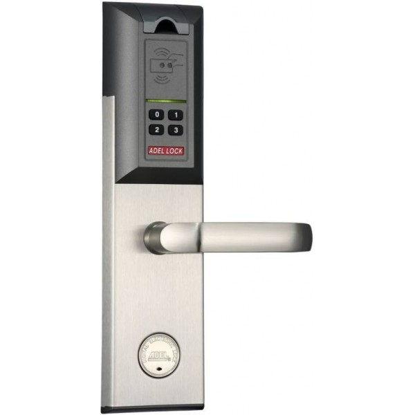 adel 4910 Right Smart Door Lock