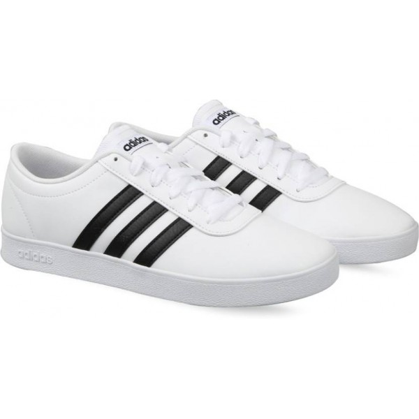 ADIDAS EASY VULC 2.0 Sneakers For Men  (White)
