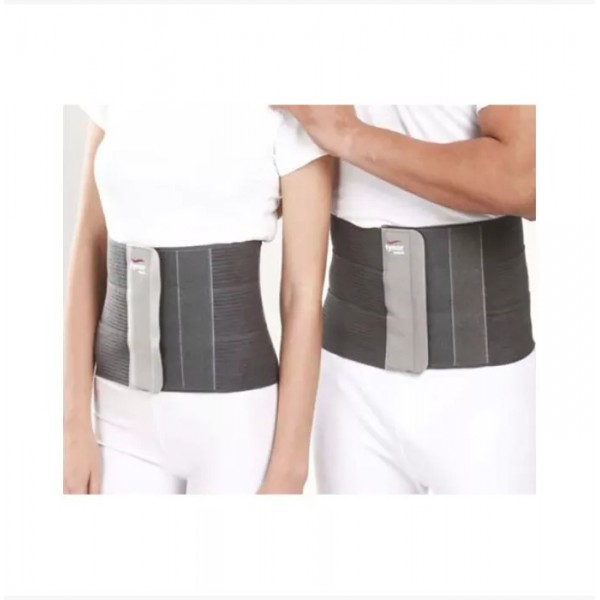 Tynor A-03 Tummy Trimmer/ Abdominal Belt 8 S