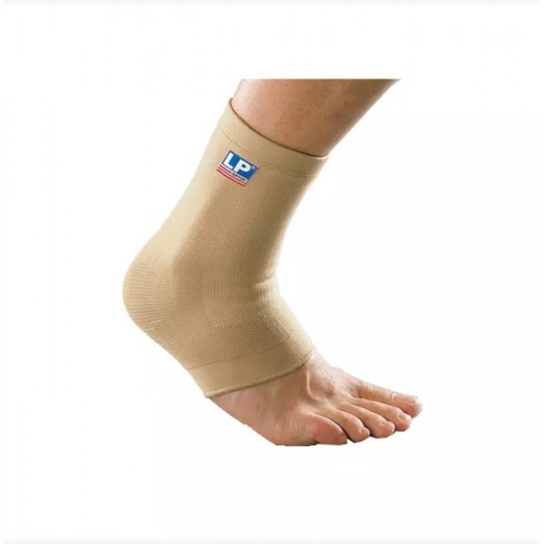 LP  944 Ankle Support Single M