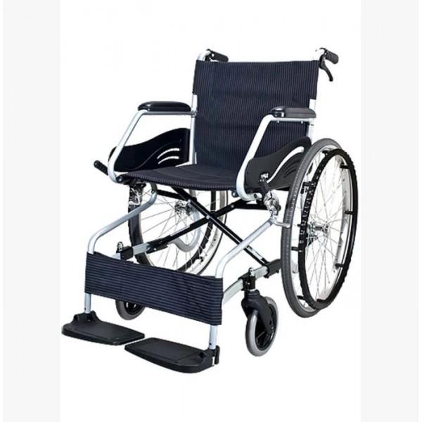 Karma SM 100.3 F22 Premium Manual Wheelchair