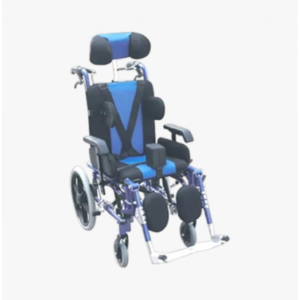 Karma CP 200 Multi Functional Cerebral Palsy Manual Wheelchair