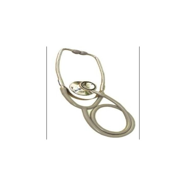 Diamond St-006 Double Cheast Piece Stethoscope Device