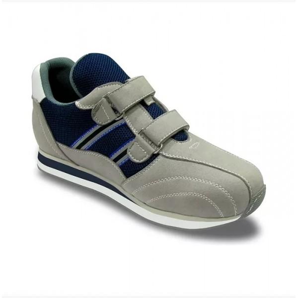 Shoegar SG-M-1992 Men's Sports Diabetic Pair of shoes