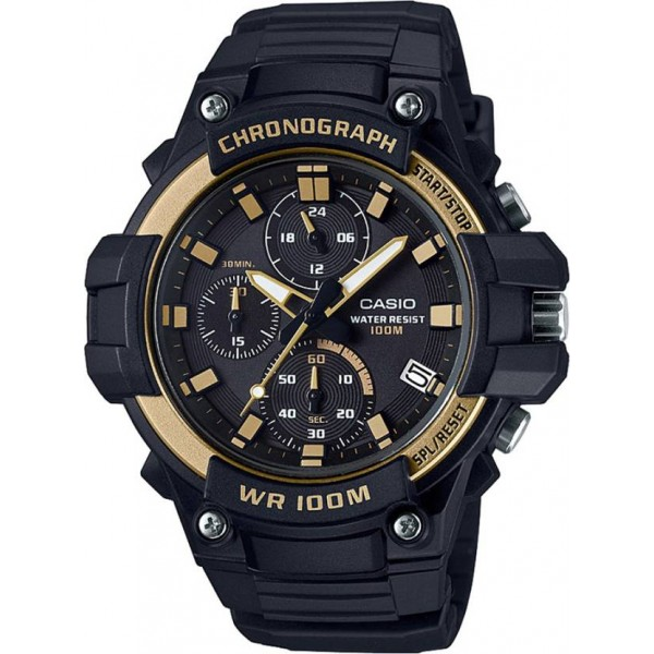 Casio AD234 Watch - For Men