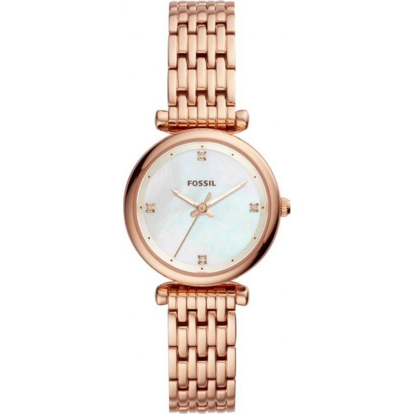Fossil ES4429 Watch - For Women
