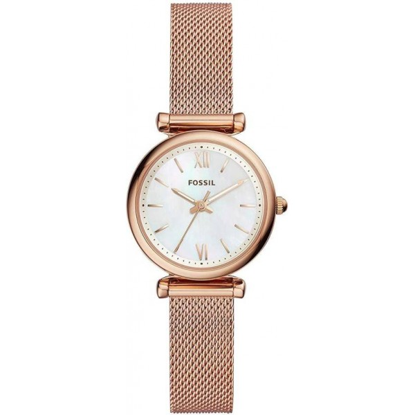 Fossil ES4433 Watch - For Women