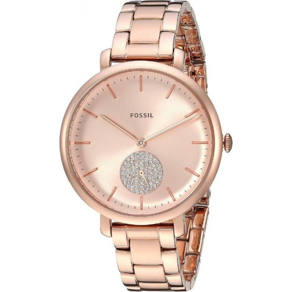 Fossil ES4438 Watch - For Women