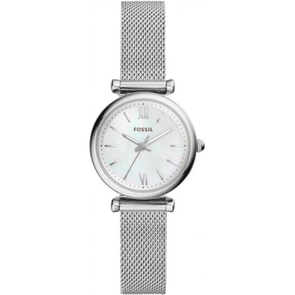 Fossil ES4432 Carlie Watch - For Women