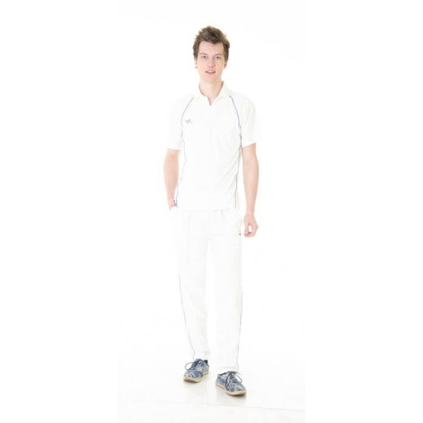 Burdy Solid Men's Track Suit