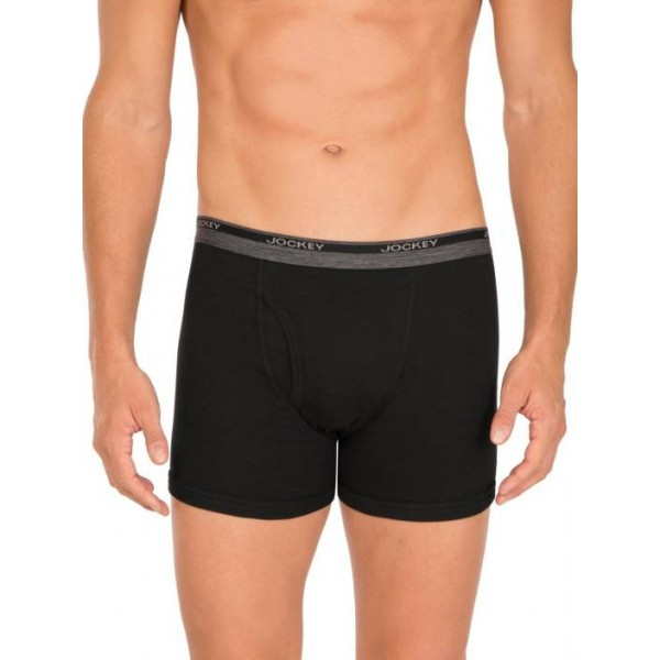 Jockey Men Brief  (Pack of 2)