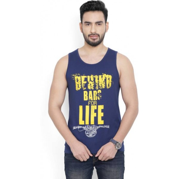 Billion Perfect Fit Men's Vest