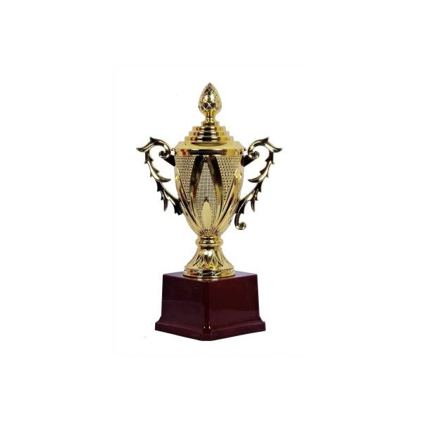 Sigaram 7 Inch Trophy For Party Celebrations (7 Inches)