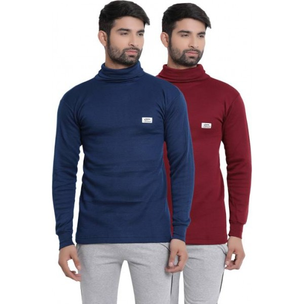 Thermocot Men's Top