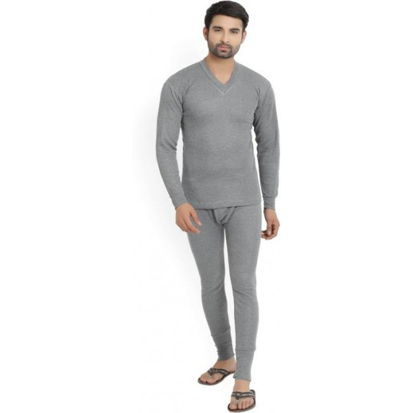 Thermocot Men's Top - Pyjama Set