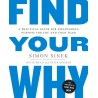 Find Your Why  (English, Paperback, Simon Sinek)