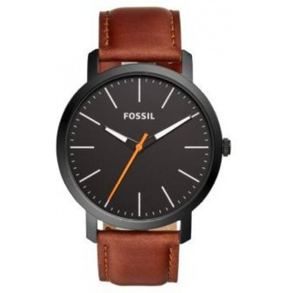 Fossil BQ2310 Watch - For Men