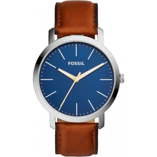 Fossil BQ2311I Watch - For Men