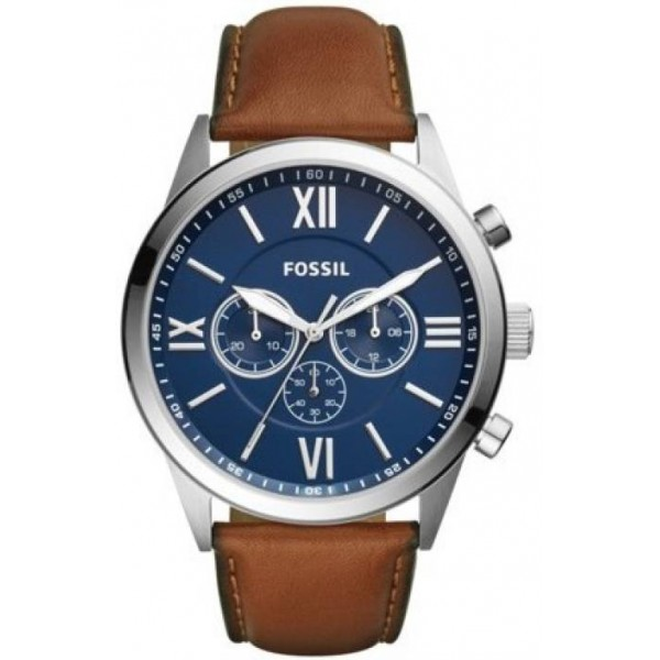 Fossil BQ2125 Watch - For Men