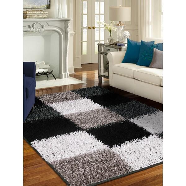 Story@home Multicoloured Carpet