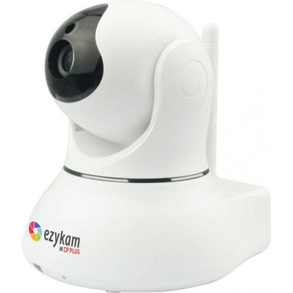 Cp Plus Home Security Camera  (128)