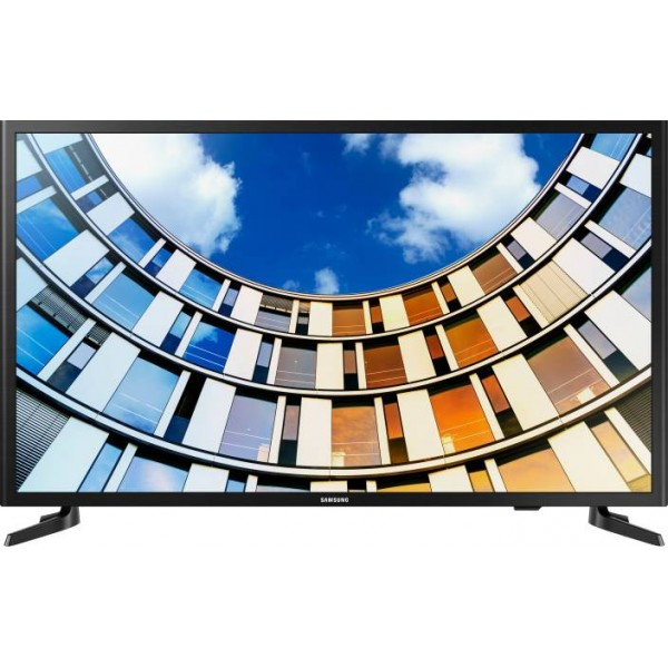 Samsung Basic Smart 80cm (32 inch) Full HD LED TV  (32M5100)