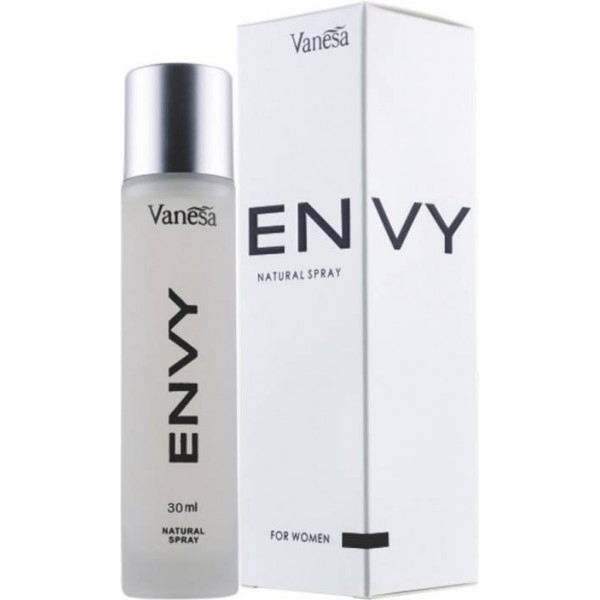 Envy Women Perfume Eau de Parfum - 30 ml  (For Women)