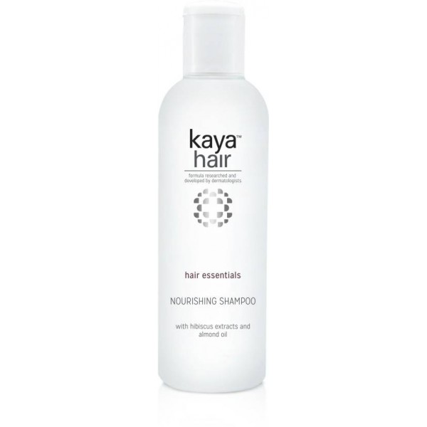 Kaya Nourishing Shampoo  (200 ml)