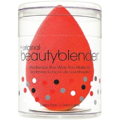 Beauty Blender Foundation and make up sponge