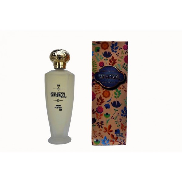 OSR My Angel Perfume Eau de Parfum - 100 ml  (For Women)