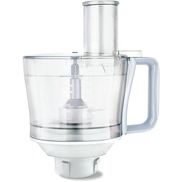 Preethi MGA-524 750 W Juicer Mixer Grinder  (White, 1 Jar)