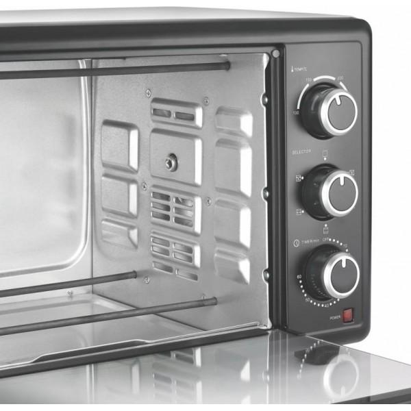 Prestige 28-Litre 42255 Oven Toaster Grill (OTG)