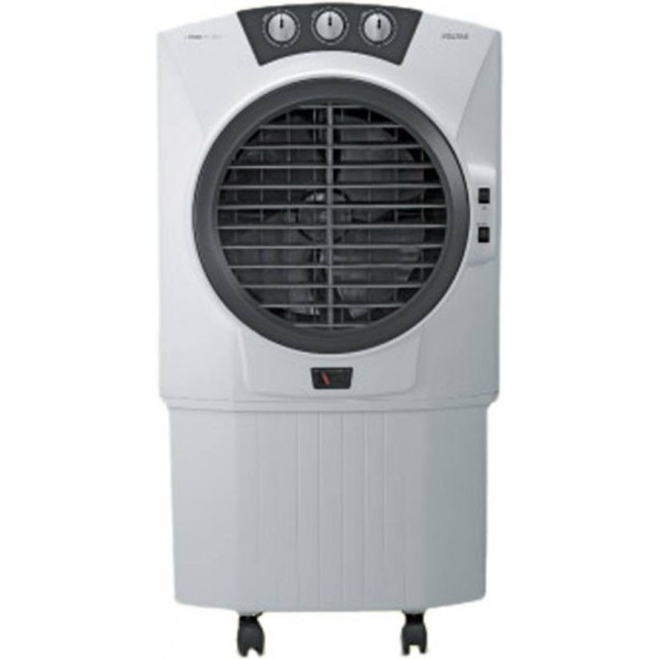 Voltas VN-D50MH Desert Air Cooler  (White, 50 Litres)