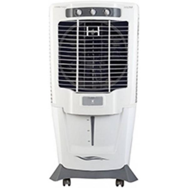 Voltas VM-D55MW) Desert Air Cooler  (White, 55 Litres)
