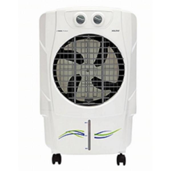 Voltas VI-D45MW Desert Air Cooler  (White, 45 Litres)