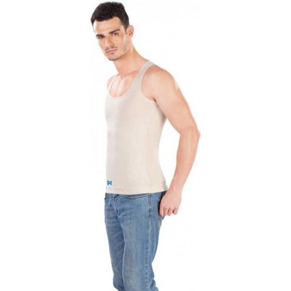 Dermawear Men Vest