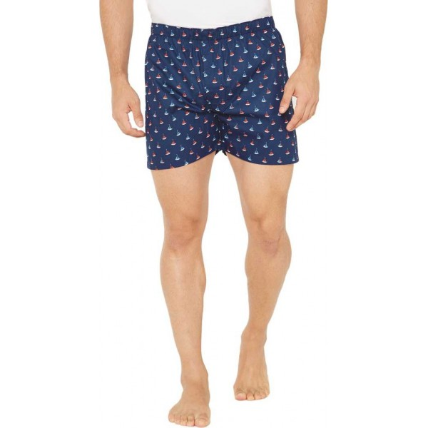 XYXX  Printed Men's Boxer  (Pack of 2)
