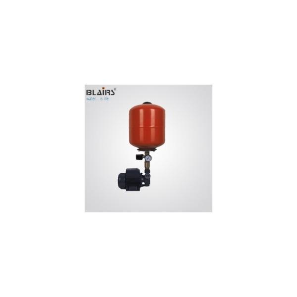 Blair Single Phase 0.6 HP Booster Pump-PBP 60