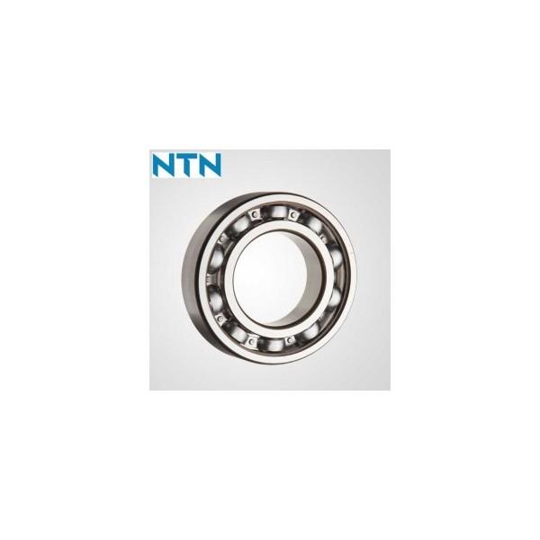 NTN Deep Groove Ball Bearing-6203U1