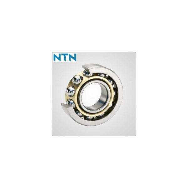 NTN Angular Contact Ball Bearing-7305BG
