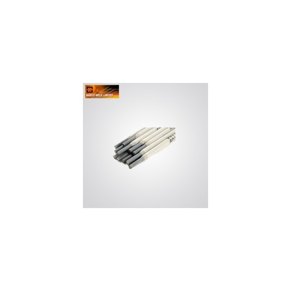 Maruti 3.15 mm Mild Steel Special Electrode-E-6013 (Pack Of 20 Kg.)