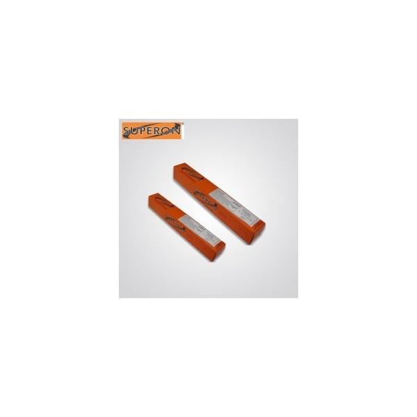 Oerlikon-Superon 4.0x450 Overcord Mild Steel Welding Electrode
