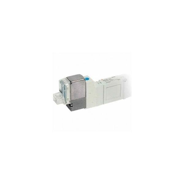 SMC C4 66LPM Solenoid Valve-SY3120-5LOU-C4